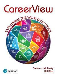 CareerView