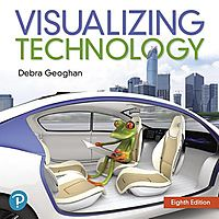 Visualizing Technology