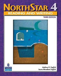 Northstar, Level 4
