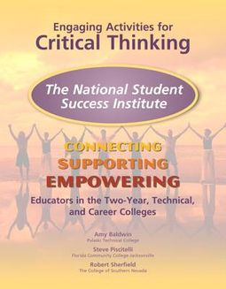 Engaging Activities for Critical Thinking