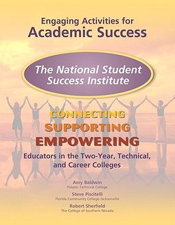 Engaging Activities for Academic Success