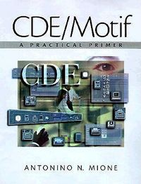 Cde and Motif