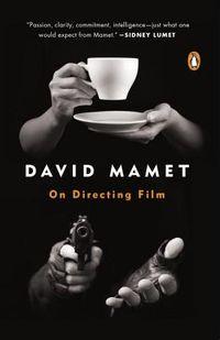 On Directing Film