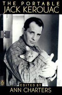 The Portable Jack Kerouac