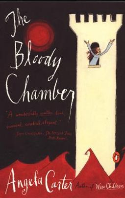 The Bloody Chamber and Other Stories