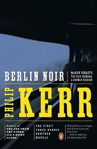 Berlin Noir