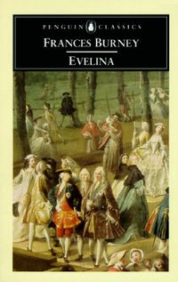 Evelina