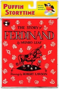 The Story of Ferdinand