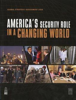 Global Strategic Assessment 2009