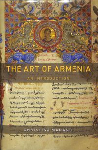 The Art of Armenia