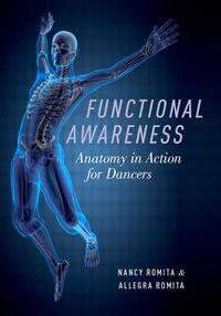 Functional Awareness
