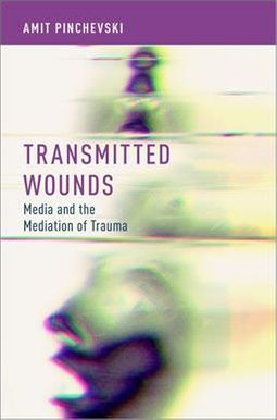 Transmitted Wounds