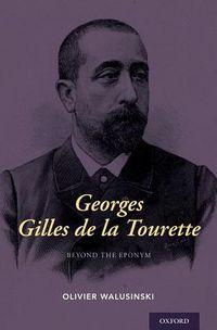 Georges Gilles de la Tourette