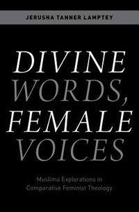Divine Words, Female Voices
