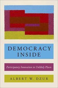 Democracy Inside