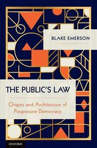 The Public's Law