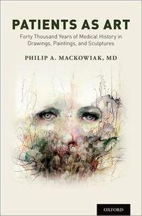 Patients As Art