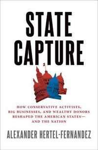 State Capture