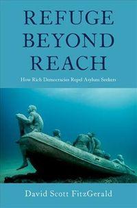Refuge beyond Reach