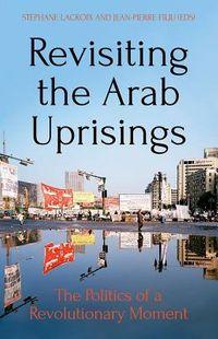 Revisiting the Arab Uprisings