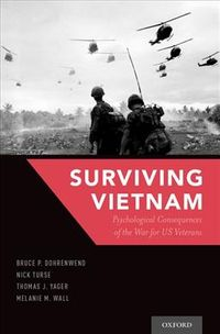 Surviving Vietnam