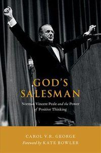 God's Salesman