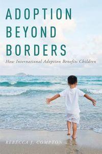Adoption Beyond Borders