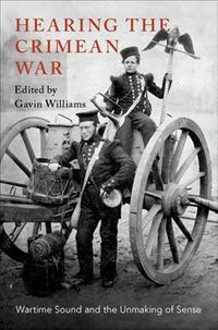 Hearing the Crimean War