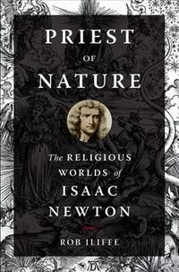 Priest of Nature