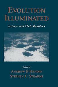 Evolution Illuminated