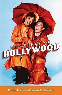 The Songs of Hollywood