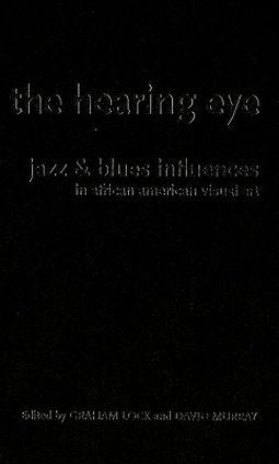 The Hearing Eye