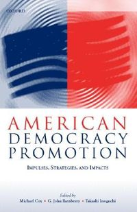 American Democracy Promotion