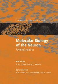 Molecular Biology of the Neuron