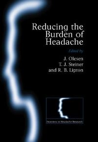 Reducing the Burden of Headache