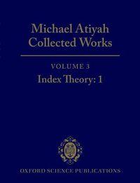 Michael Atiyah