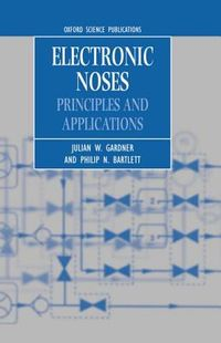 Electronic Noses
