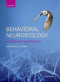 Behavioral Neurobiology
