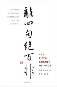 The Fifth Corner of Four