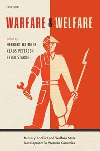 Warfare and Welfare