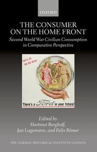 The Consumer on the Home Front