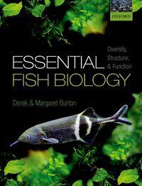 Essential Fish Biology