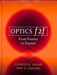 Optics f2f
