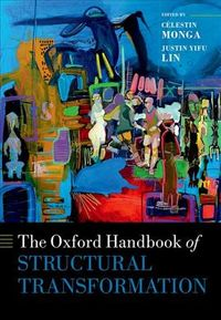 The Oxford Handbook of Structural Transformation