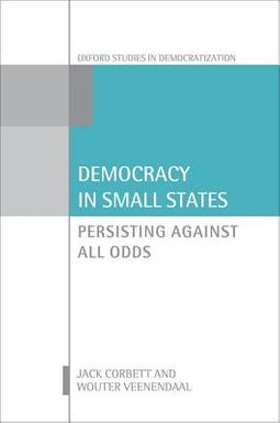 Democracy in Small States