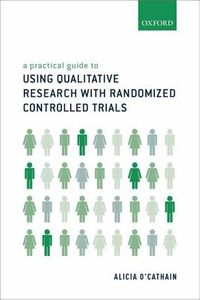 A Practical Guide to Using Qualitative Research With Randomized Controlled Trials