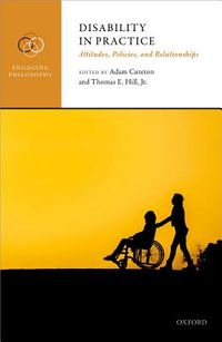 Disability in Practice
