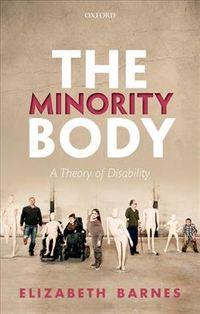 The Minority Body