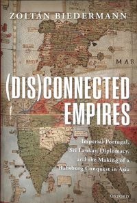 Disconnected Empires