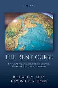 The Rent Curse